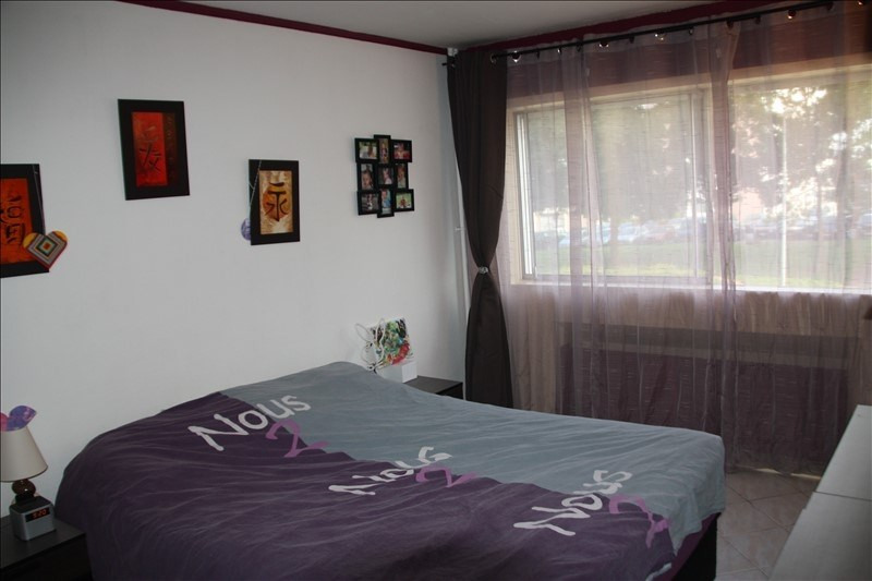 Sale apartment Meaux 149000€ - Picture 3