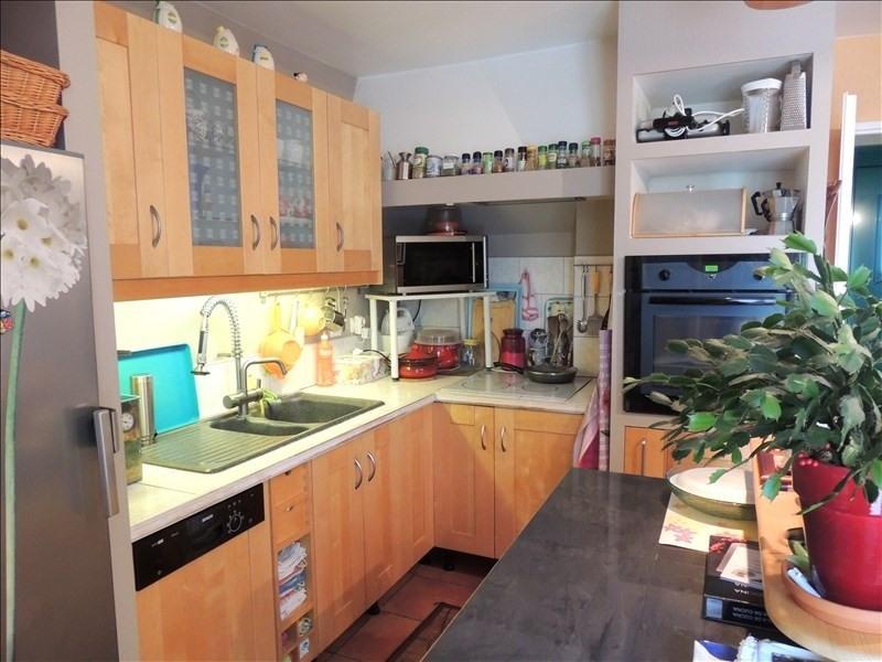 Vente maison / villa Sauverny 535000€ - Photo 3