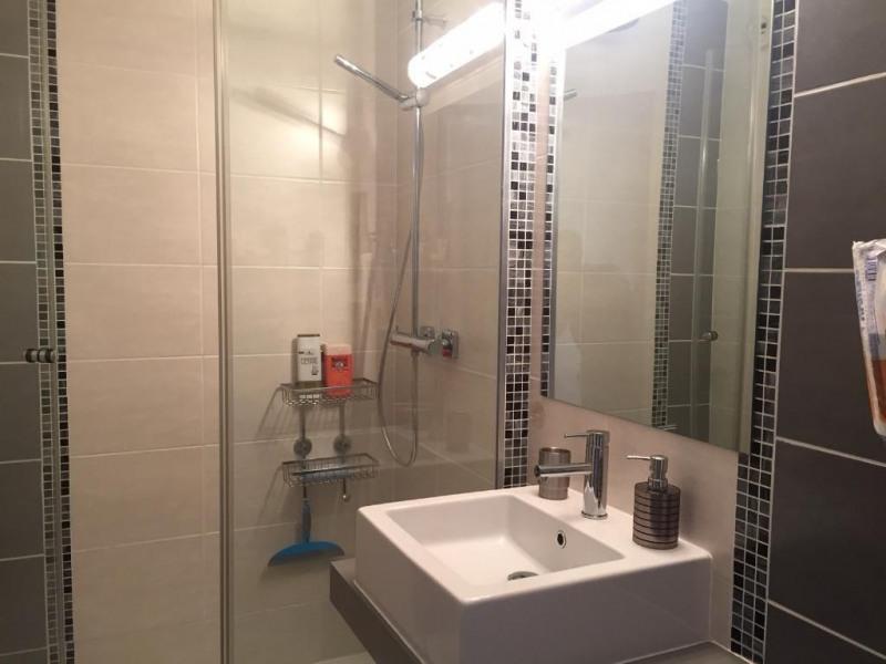 Vente appartement Le grau du roi 250000€ - Photo 10