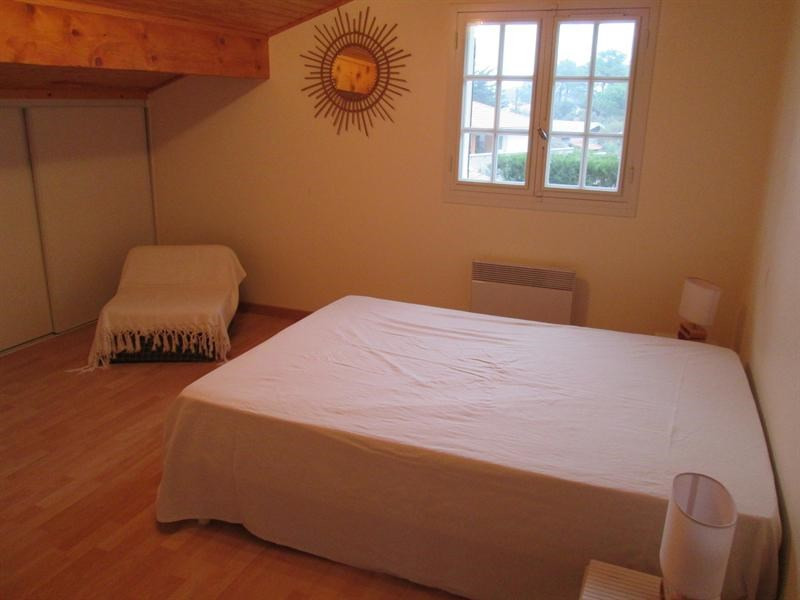 Vacation rental house / villa Mimizan 2 030€ - Picture 9