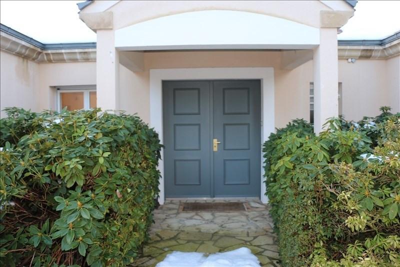Vente de prestige maison / villa Feucherolles 1285000€ - Photo 9
