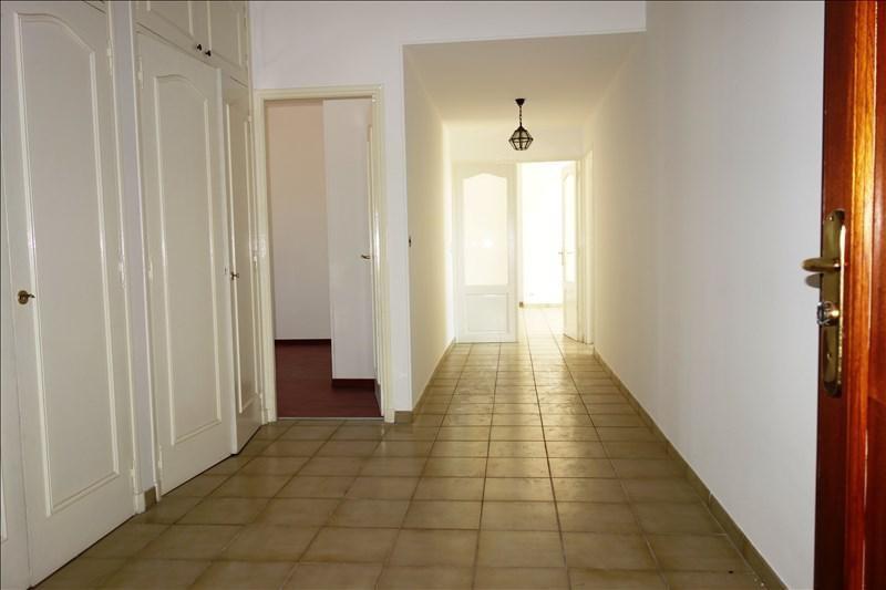 Rental apartment Toulon 1500€ CC - Picture 8