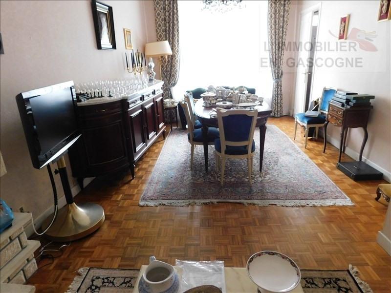 Verkoop  huis Auch 135000€ - Foto 3