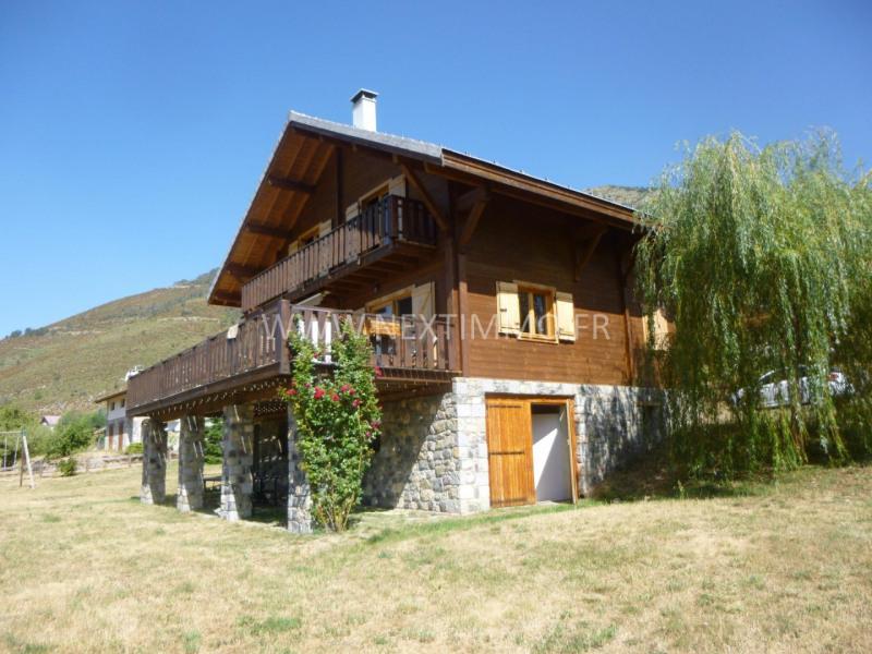 Vente maison / villa Valdeblore 520000€ - Photo 23