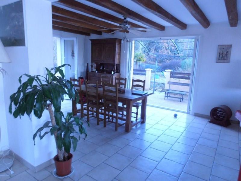Sale house / villa Razac sur l isle 259200€ - Picture 3