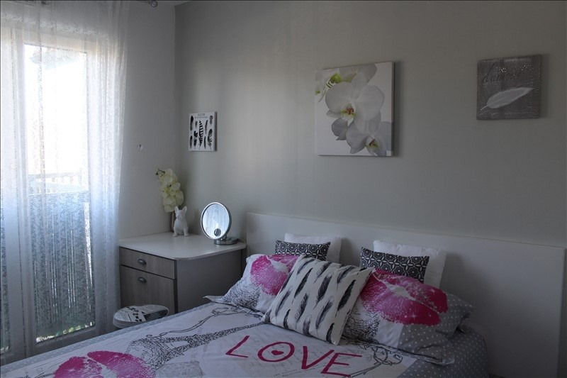 Sale apartment St martin de seignanx 160000€ - Picture 7