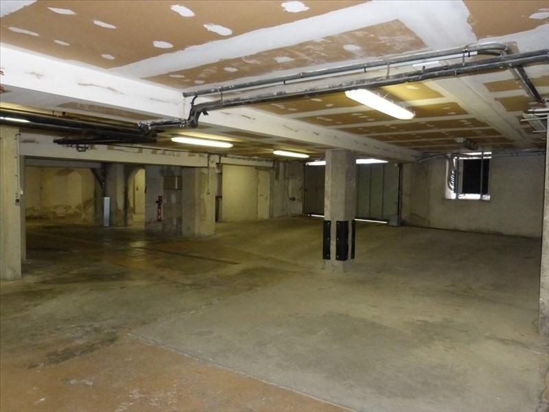 Verkauf mietshaus Albi 650000€ - Fotografie 9