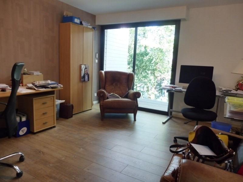 Deluxe sale house / villa St georges de didonne 904800€ - Picture 8
