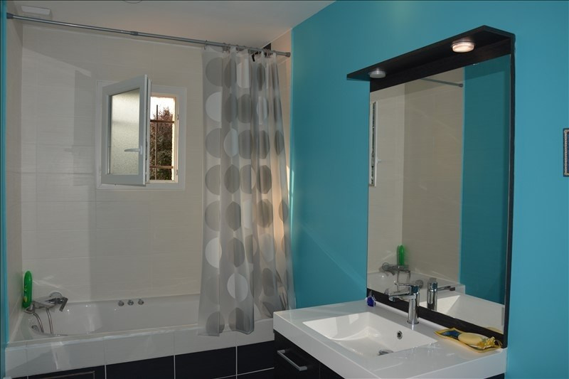 Sale house / villa Lavaur (secteur) 249000€ - Picture 7
