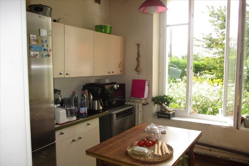 Vente maison / villa Neuilly st front 178000€ - Photo 4
