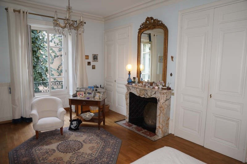 Vente de prestige appartement Vienne 360 000€ - Photo 3