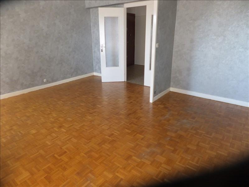 Vente appartement Caluire et cuire 159000€ - Photo 4