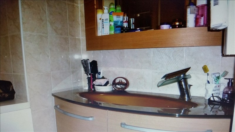 Vente appartement Roquebrune cap martin 388000€ - Photo 16
