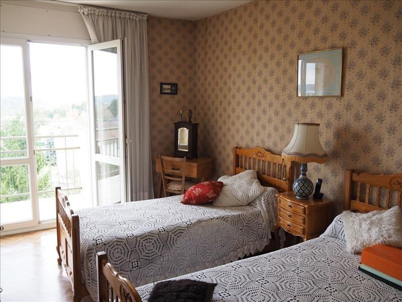 Revenda apartamento Dourdan 176000€ - Fotografia 8