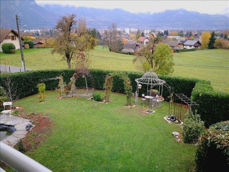 Deluxe sale house / villa Cluses 650000€ - Picture 8