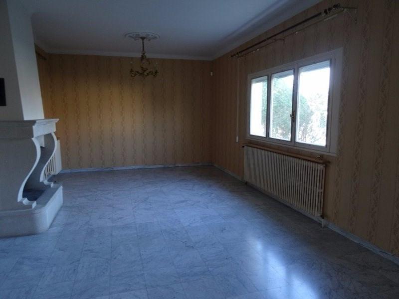 Alquiler  casa Agen 850€cc - Fotografía 14