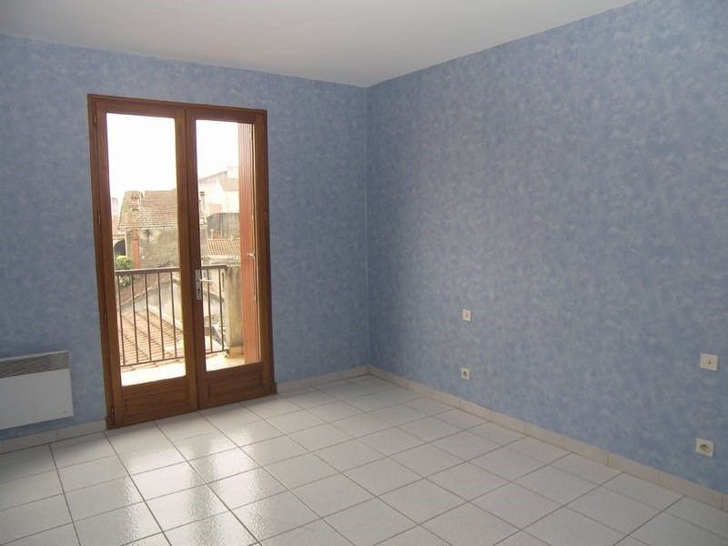 Location appartement Agen 540€ CC - Photo 5