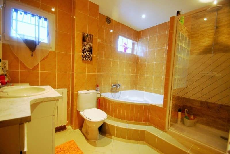 Sale apartment Bezons 264000€ - Picture 5