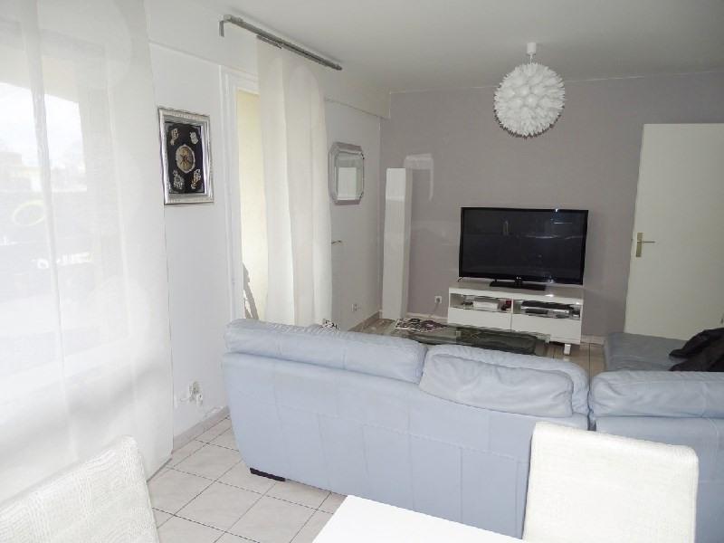 Vendita appartamento Champagne-au-mont-d'or 317000€ - Fotografia 3