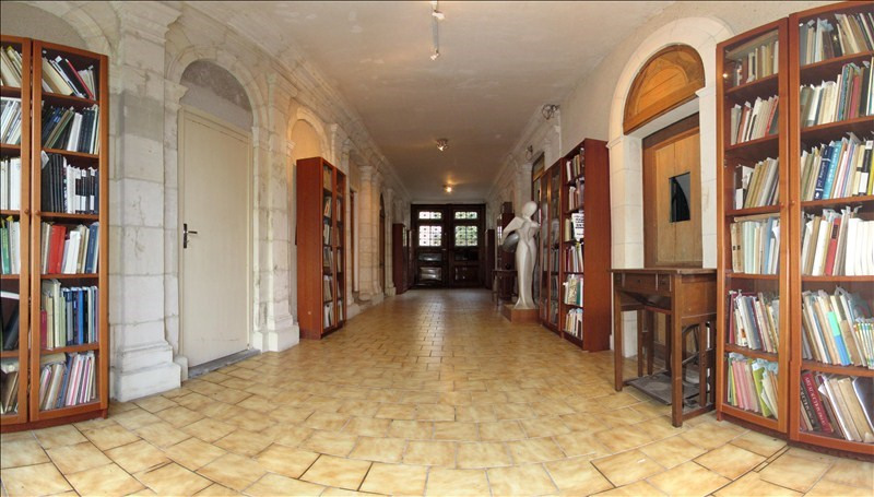 Vente de prestige maison / villa Vendome 885 000€ - Photo 6