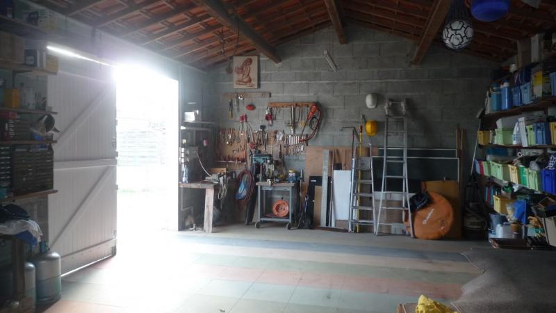Life annuity house / villa Saint-michel-chef-chef 81000€ - Picture 25
