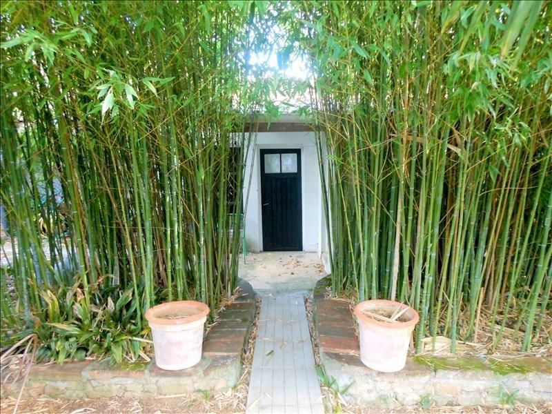 Vente maison / villa Albi 420000€ - Photo 4