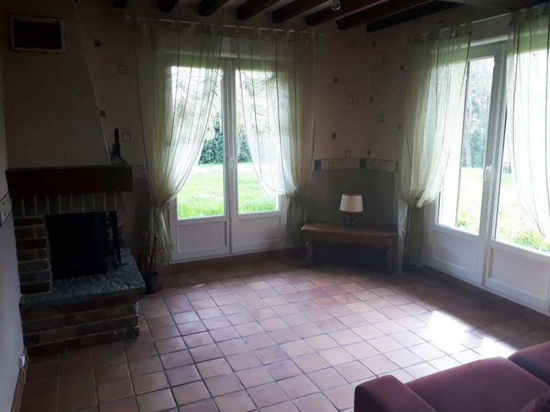 Sale house / villa Caen 282 900€ - Picture 3