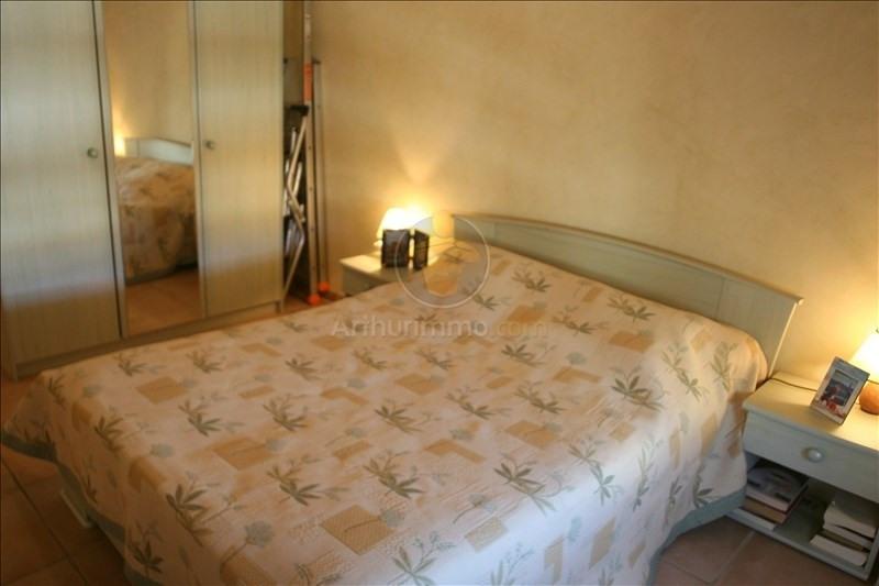 Vente appartement Sainte maxime 480000€ - Photo 8