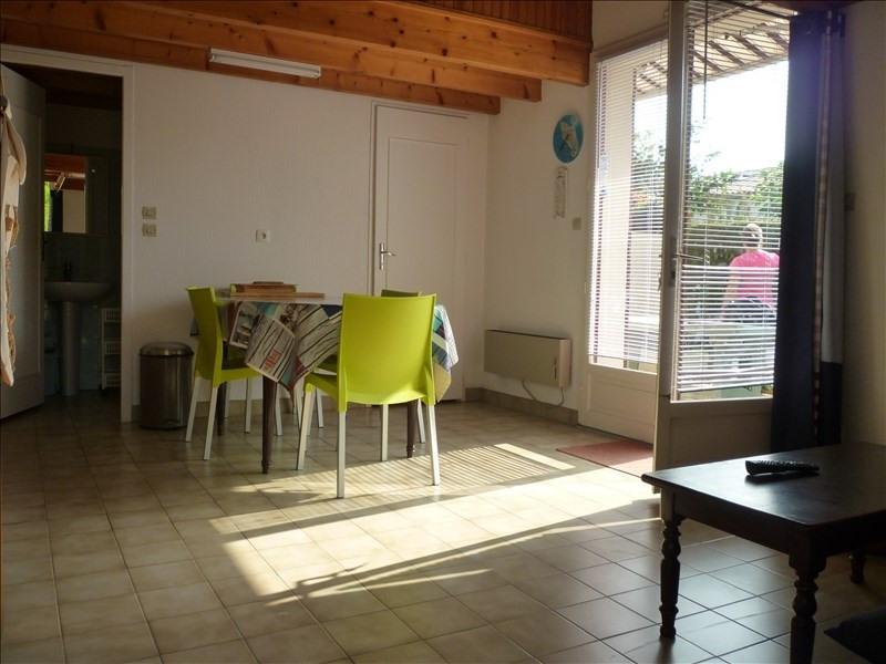 Vente maison / villa Dolus d oleron 132000€ - Photo 4