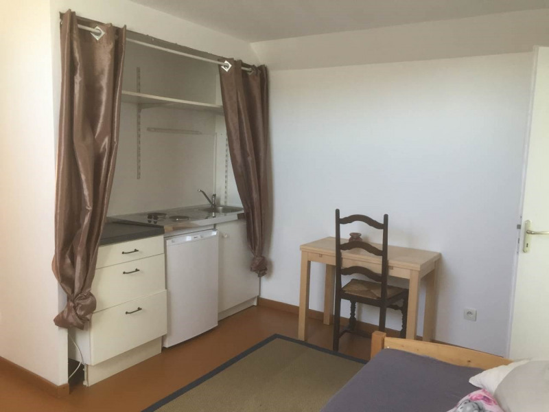 Location maison / villa Gaillard 2 400€ CC - Photo 15