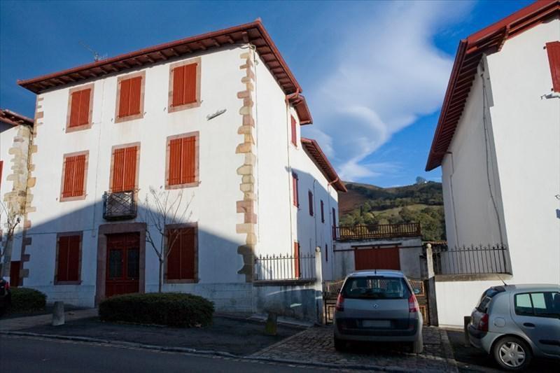 Vente maison / villa Ainhoa 395000€ - Photo 1