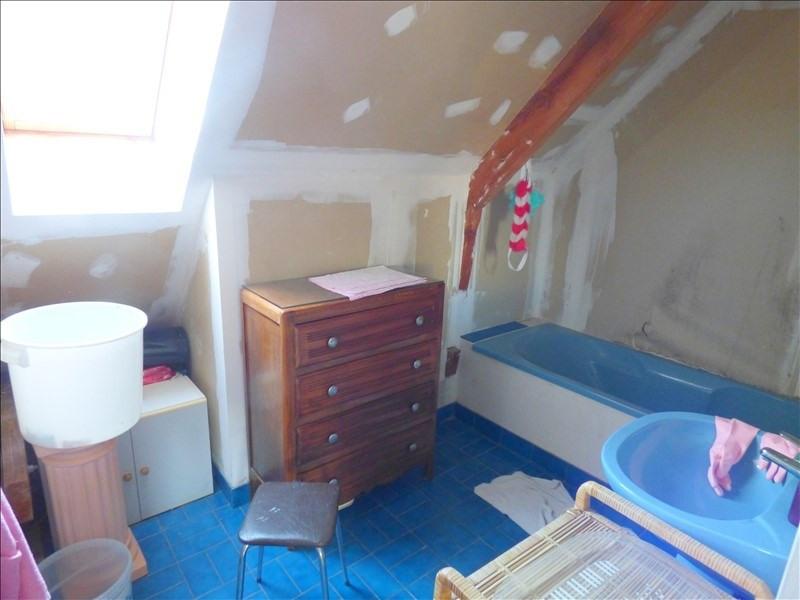 Venta  casa Villers sur mer 343000€ - Fotografía 8