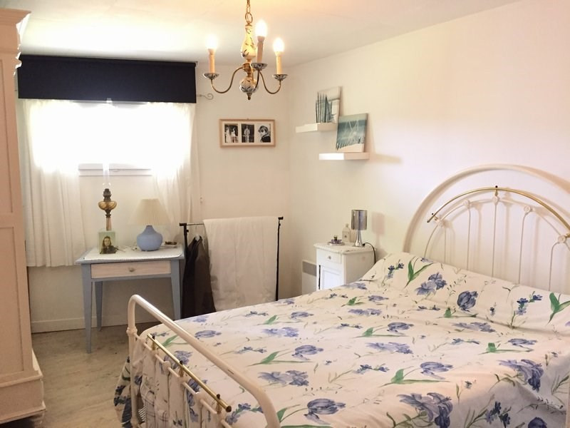 Venta  casa St chamond 333000€ - Fotografía 5