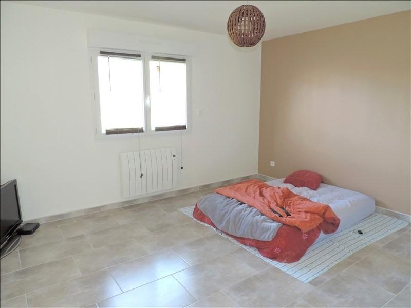 Vente maison / villa Machy 291750€ - Photo 5