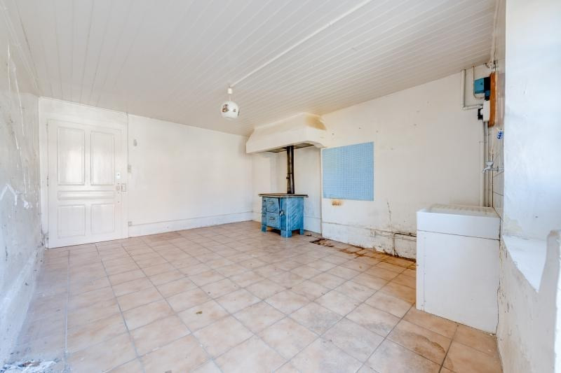 Vente maison / villa Bussieres 111 000€ - Photo 5