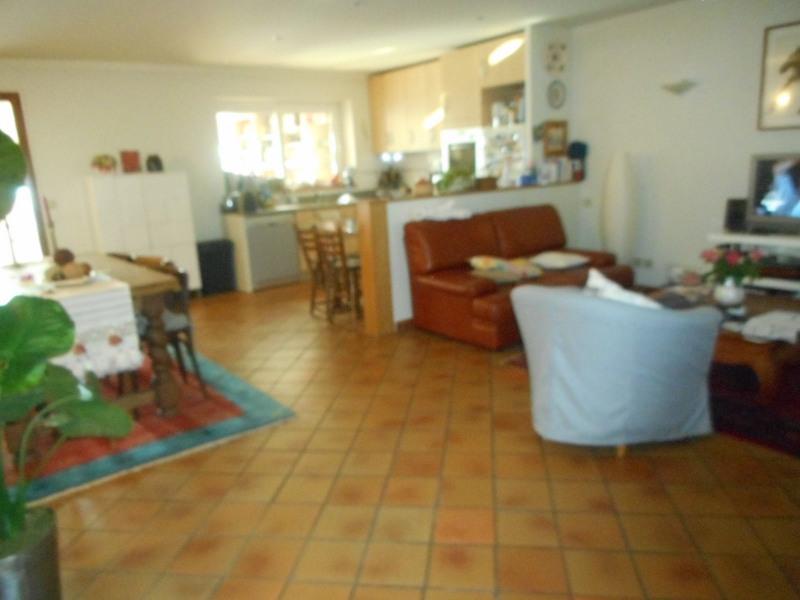 Revenda casa Champigny-sur-marne 475000€ - Fotografia 4