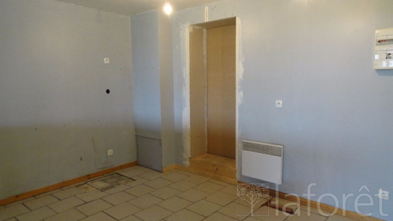 Location local commercial Beuzeville 900€ CC - Photo 7