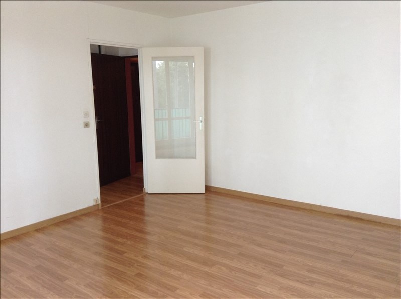Location appartement Auxerre 395€ CC - Photo 3