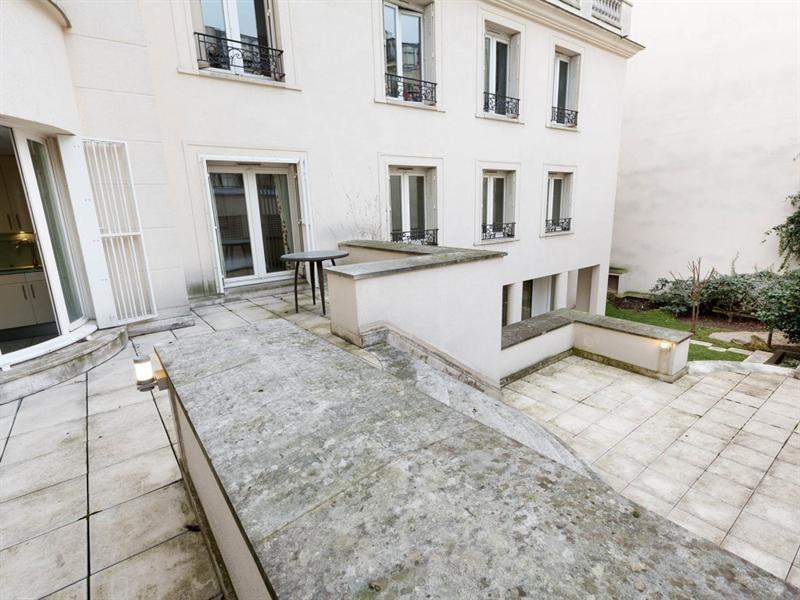 Revenda residencial de prestígio apartamento Paris 7ème 6900000€ - Fotografia 13