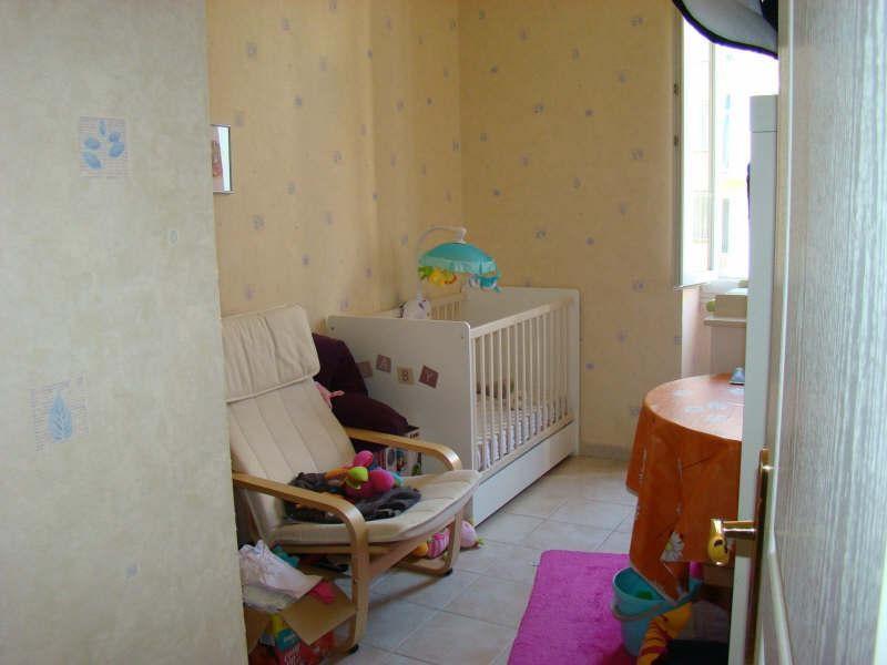 Rental apartment Marseille 5ème 605€ CC - Picture 6