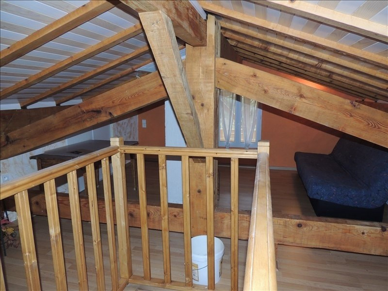Vente maison / villa Labenne 420000€ - Photo 9