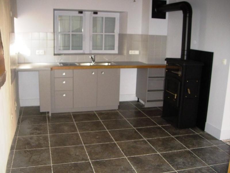 Sale house / villa Perreux 231000€ - Picture 2