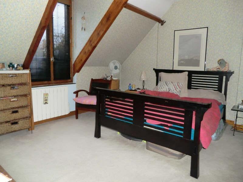 Vente maison / villa Orry la ville 344000€ - Photo 9