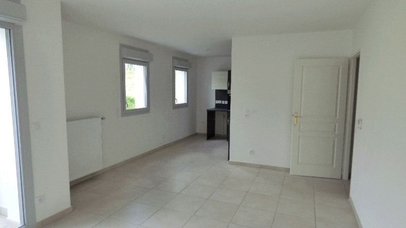 Alquiler  apartamento Gex 931€ CC - Fotografía 4