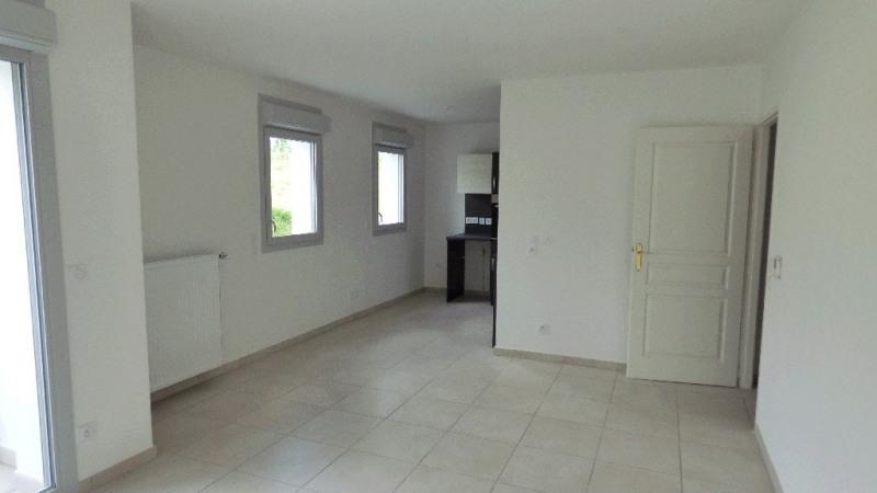 Rental apartment Gex 931€ CC - Picture 4