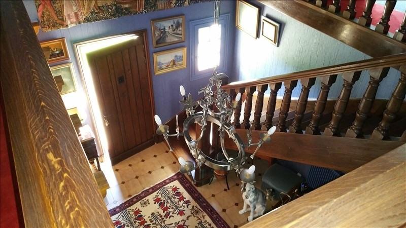 Sale house / villa Boissy le chatel 443000€ - Picture 7
