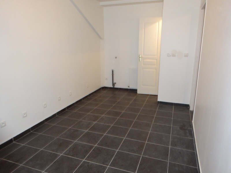 Rental house / villa Asnieres sur seine 1800€ CC - Picture 5