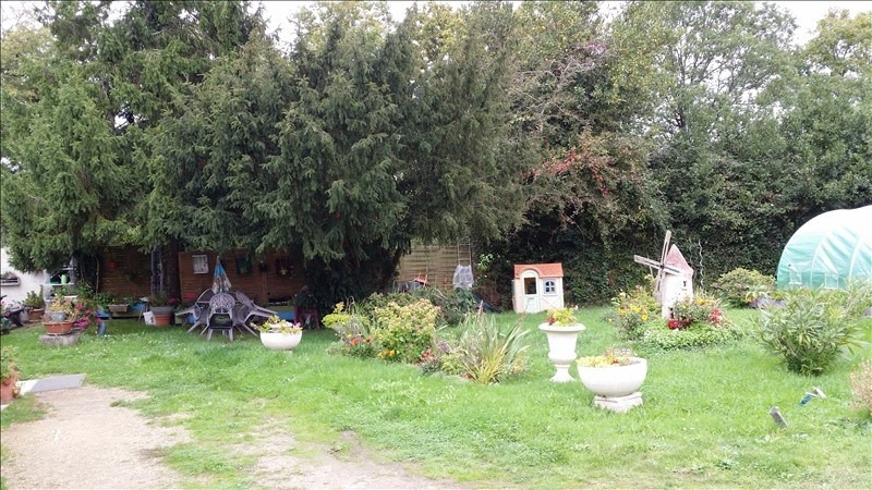 Sale house / villa Arthon en retz 340000€ - Picture 6