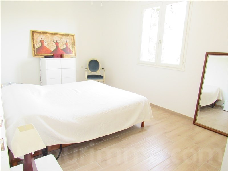 Sale house / villa Bergerac 198000€ - Picture 5