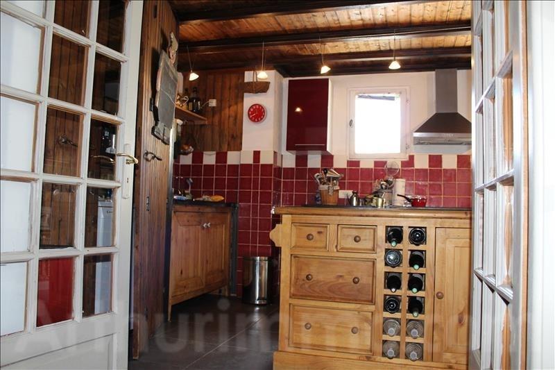Sale house / villa Bergerac 355000€ - Picture 2
